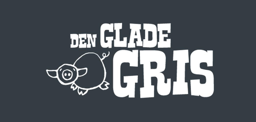 gladgris