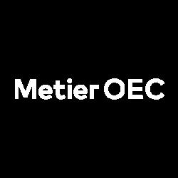 metierOEC