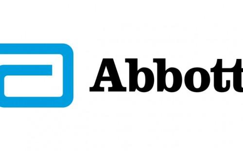 abbott-logo (1)